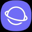 Samsung Internet VR Plugin
