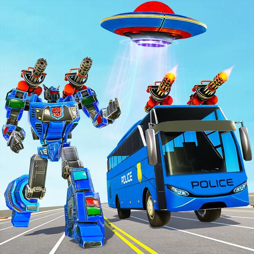 auto de tranzacționare robot app