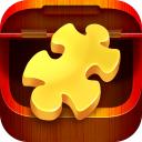 Quebra-cabeças - Puzzle