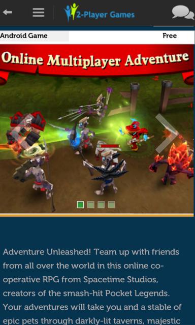 Free games 2 player download emerald queen casino musiq