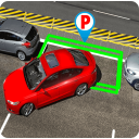 Parking Car 3D Game: Parking Games