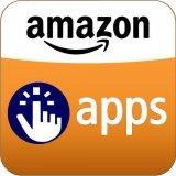App-Shop Icon