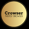 Crowser Icon