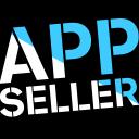 AppSeller Tele2