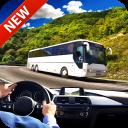 Offroad Tourist Bus -Antrieb