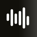 SoundWave Plus sound enhancer for your device