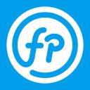 FeaturePoints: Get Rewarded