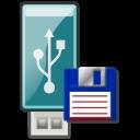 USB Stick Plugin-TC