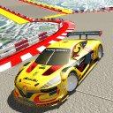 estreme GT Racing acrobazie nitro 2019