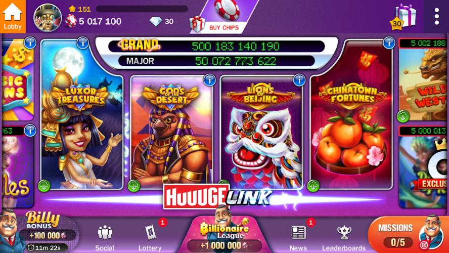 bestes slot spiel im casino club