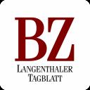 BZ Langenthaler Tagblatt - Oberaargauer News