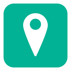 Pin Drop - Custom maps 2.0 Download APK for Android - Aptoide Drop Pin Maps on