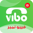 Vibo Caller ID: Search spam mobile number to block