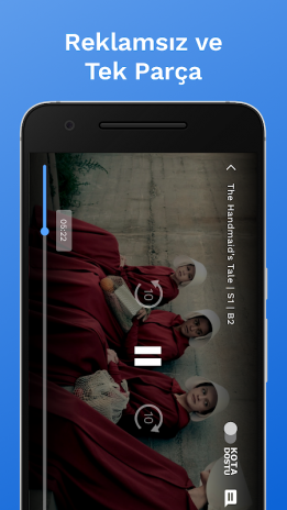 BluTV 3 17 1 Download APK for Android - Aptoide