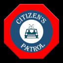 Citizen's Patrol