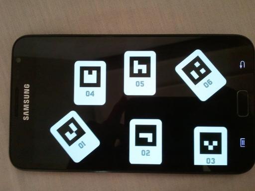 Download ps vita apk for android - philiranpi