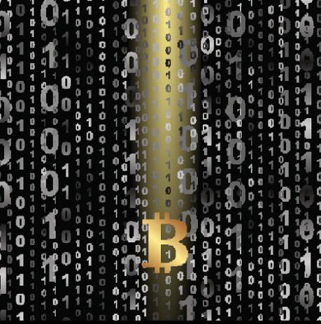 Sleek Live Bitcoin Wallpaper Screenshot 1 2