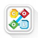 SunScool - Sunday School app