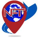 NFT Parent View