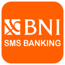 BNI SMS Banking