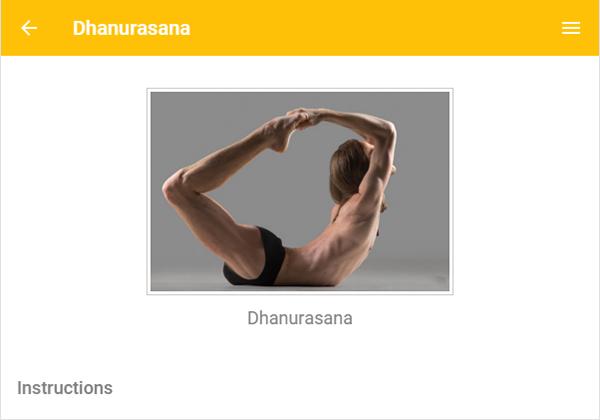 Better sex through yoga download