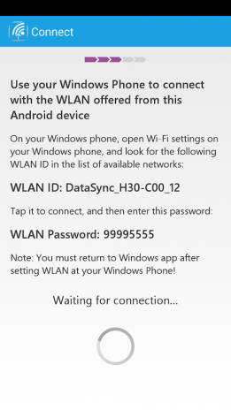 Switch to Windows Phone 1 5 0 518 Download APK for Android