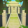 Faraway 2: Jungle Escape MOD Icon