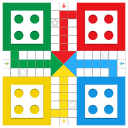 Ludo Star 2-Offline Ludo game,be the king of world