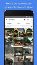 A+ Gallery Photos & Videos Screenshot