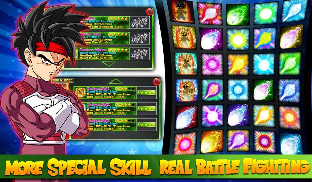 8cb6b52d134639a3106555aea0ca65cb screen 1024x640 War Of Dragons Info Site