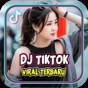 DJ Gratatata DJ tiktok terbaru 2021