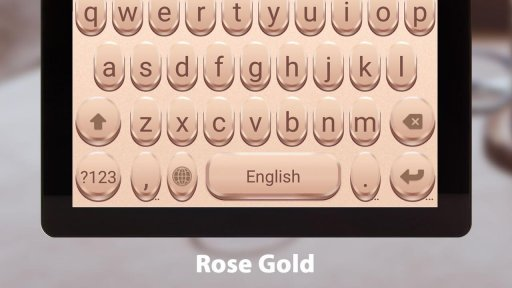 Keyboard screenshot 23