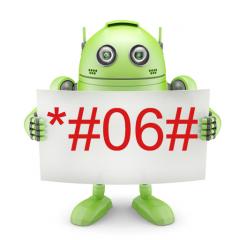 Secret Codes - All Mobile Secret Code 1 0 Download APK for Android