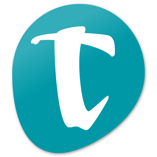 tiscali mail per android