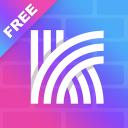 LetsVPN Free - Fastest Unlimited Secure
