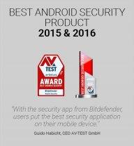 Mobile Security & Antivirus screenshot 12