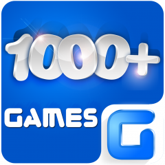 LiteGames-Unlimited FREE Games 1 0 Download APK for Android
