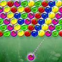 Equipo de frutas