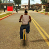 Guide Mod for GTA San Andreas Icon