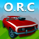 Offroad Racing Challenges