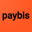 paybis : Buy Bitcoin, Ethereum and Cryptocurrency