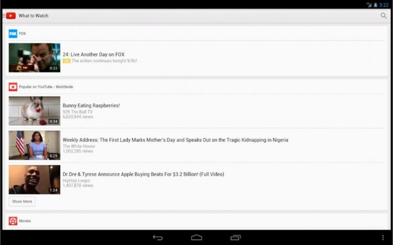 Youtube Pemutar Musik Latar Belakang 2 1 2 Download Apk Android Aptoide