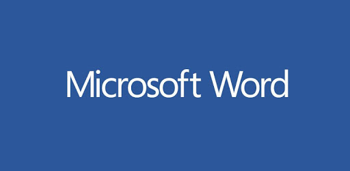 Microsoft Word 16 0 11727 20104 Download APK for Android