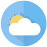 Weather Hours - Realtime forecast Icon