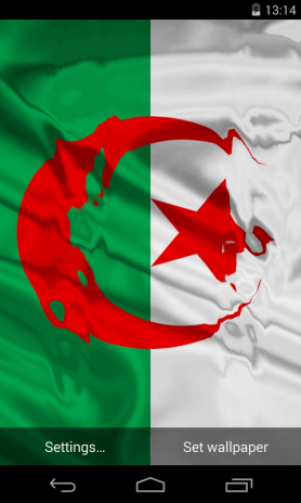 Fond D Écran Algerie drapeau magie: algérie 2.0 télécharger l'apk pour android - aptoide