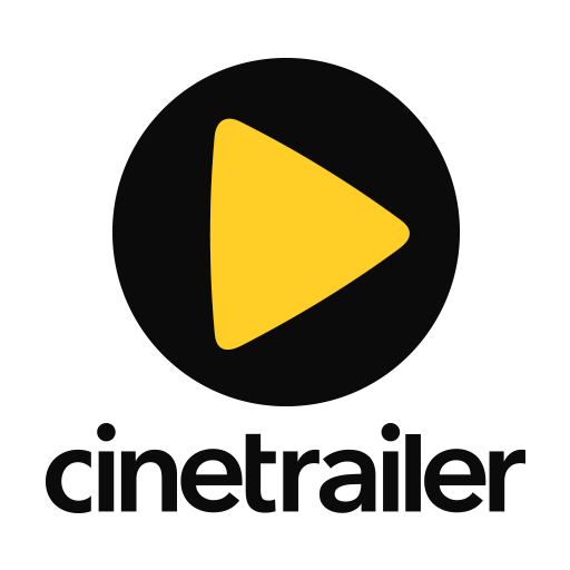 CineTrailer Cinema & Showtimes