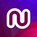 Numero eSIM - Virtuelle Zweite Telefonnummer App