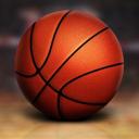 Pro Basketball 2015