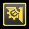 ROM Toolbox Lite Иконка