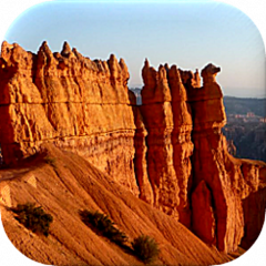 National Parks of the US - Photo and Map Quiz 2.1 Download APK for ...